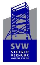 SVW Steigerverhuur Wormerveer en Amsterdam